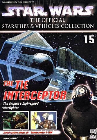 File:StarWarsStarshipsVehicles15.jpg
