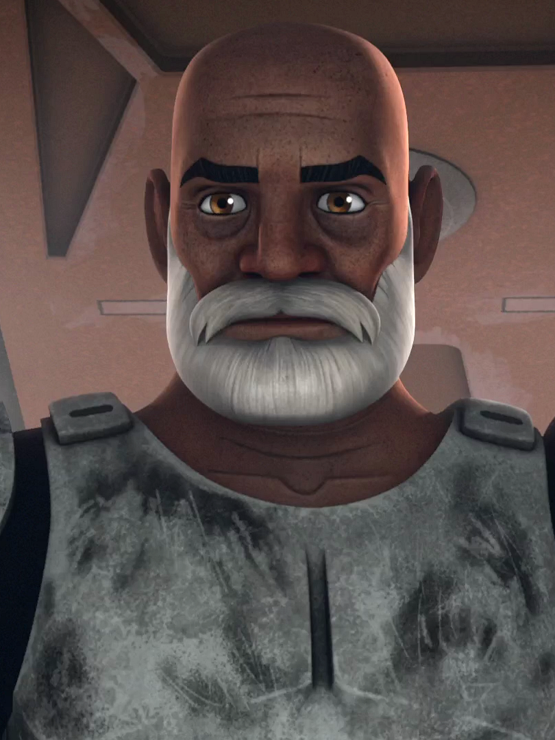 File:Captain Rex old.png