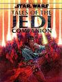 Tales of the Jedi Companion.jpg