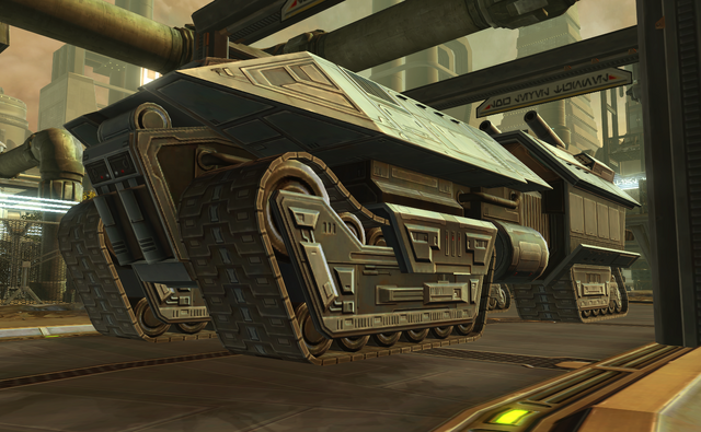 File:Imperial siege tank.png