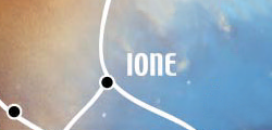 File:Ione.png