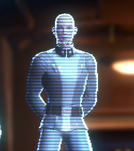 File:Star Cabal Sith.png