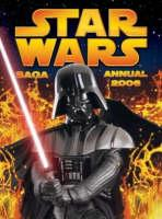 Star Wars Annual 2006