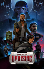 Star Wars Uprising Poster.png