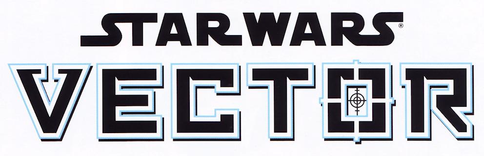 star wars: vector | wookieepedia | fandom poweredwikia