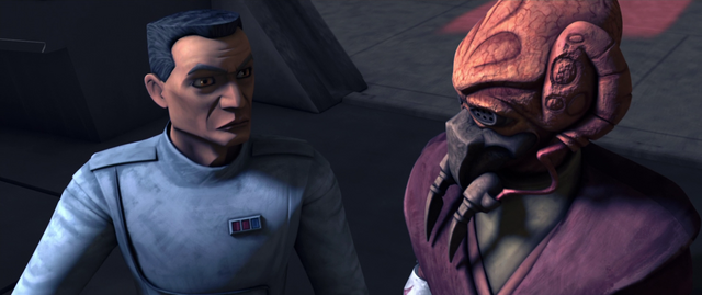 File:Wolffe and Koon.png