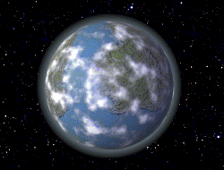 File:Planet19-SWR.png