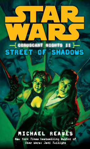 File:Street of Shadows.jpg