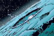 Brentaal IV moonbase