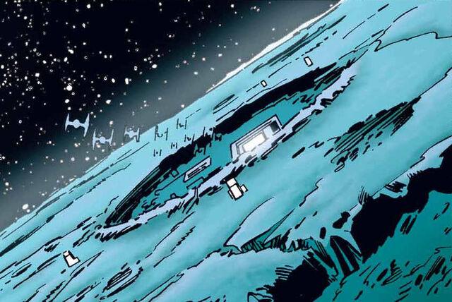File:Brentaal IV moonbase.jpg