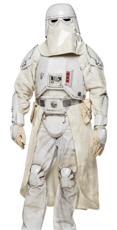 File:Cold weather assault stormtrooper costume.png