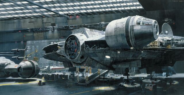 File:Falcon-hangar.jpg