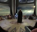 Rada Jedi