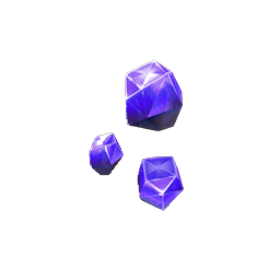 File:Uprising UI Prop Crystal Defensive 03.png