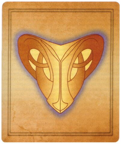 File:House of Organa insignia.jpg