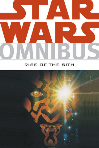 File:Omnibus rise of the sith cover.jpg