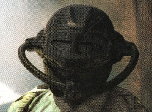 File:Sergeant doallyn.jpg