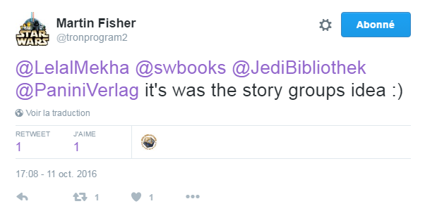 File:Story Group idea tweet.png