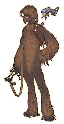 File:Wookiee a.jpg