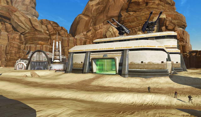 File:Abandoned Reclamation Service Base.png