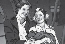 Han Leia and Ben.jpg