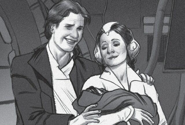 File:Han Leia and Ben.jpg