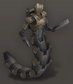 Hutt Guard Droid-SW Uprising.png