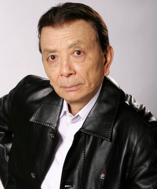james hong filmographyjames hong 2017, james hong wiki, james hong 2016, james hong young, james hong wikipedia, james hong, james hong movies, james hong filmography, james hong diablo 3, james hong mr ping, james hong height, james hong 2015, james hong video games, james hong imdb, james hong net worth, james hong seinfeld, james hong golf, james hong law, james hong avatar, james hong facebook