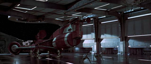 File:Radiant VII docked.png