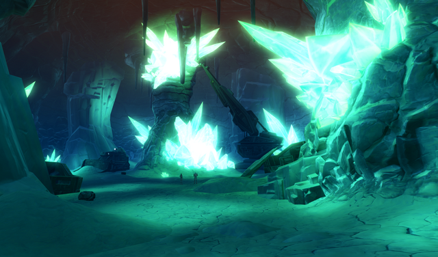 File:Relacite crystal mines.png