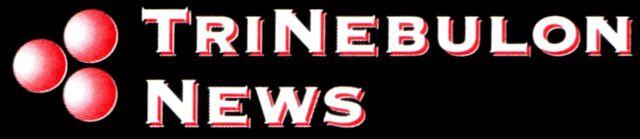 File:TriNebulon News.jpg