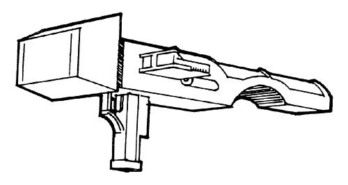 File:Squib battering ram.jpg