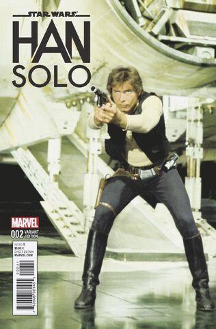 File:Star Wars Han Solo 2 Movie.jpg