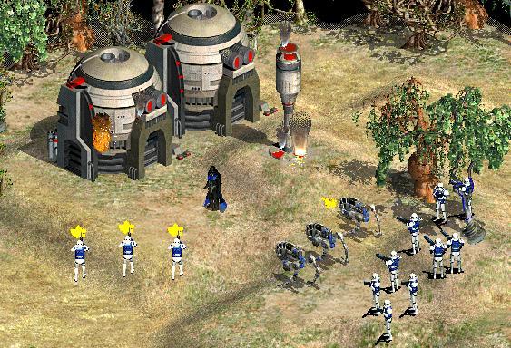 Fil:Battle of Reytha.jpg
