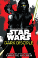 Dark Disciple Cover.png