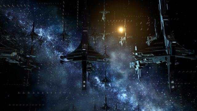 File:Eternal Fleet.png