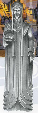 File:Monument Plaza Statue.jpg