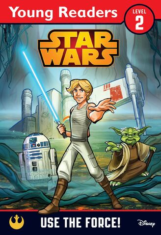 File:Use the Force Egmont Cover.jpg