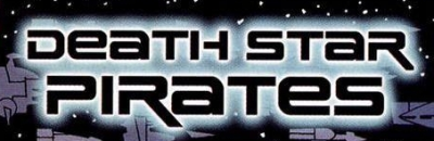 File:DeathStarPirates.jpg