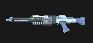 File:R-301 Elite Marksman Enforcer.png