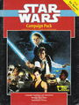 Star Wars Campaign Pack.jpg