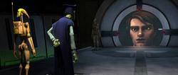 Tuuk Skywalker
