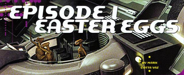 File:Episode I Easter Eggs.jpg
