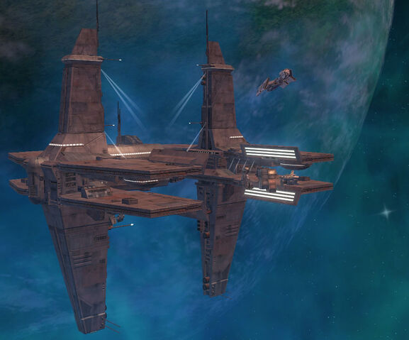 File:Kashyyyk Station.jpg