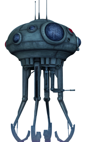 File:Recon-Droid-SWCT.png