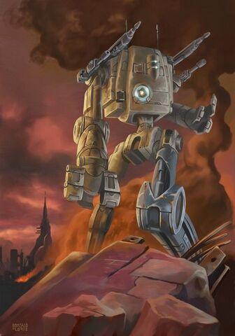 File:SD-6 Hulk infantry droid TofG.jpg