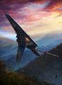 SWBET T16Skyhopper MarkMolnar.jpg