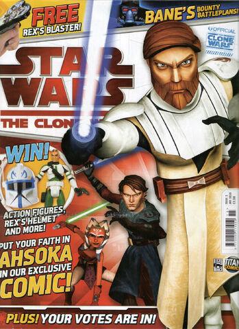 File:TCW Comic UK 62.jpg