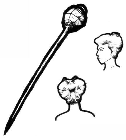 File:Zenji needle.jpg