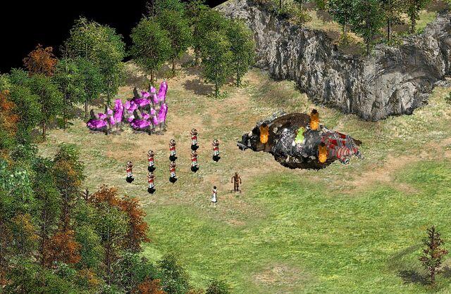 File:Cretacian crashed.jpg